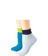 Goodhew - Crochet 2-Pack