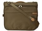 Briggs & Riley Baseline Deluxe Garment Bag