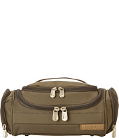Briggs & Riley - Baseline Executive Toiletry Kit