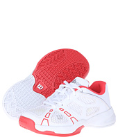 Wilson Kids - Rush Pro Junior (Little Kid/Big Kid)