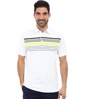Under Armour Golf - UA Chest Stripe Polo