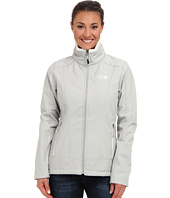 The North Face - Chromium Thermal Jacket