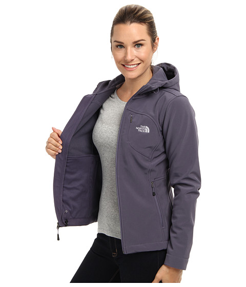 North Face Apex Bionic Hoodie Women 27s Northface Discount North Face Apex Sale