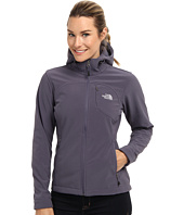 The North Face - Apex Bionic Hoodie