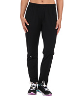 Under Armour - UA Qualifier Knit Pant