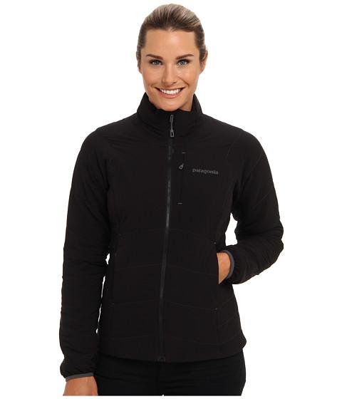 Patagonia Nano-Air™ Jacket