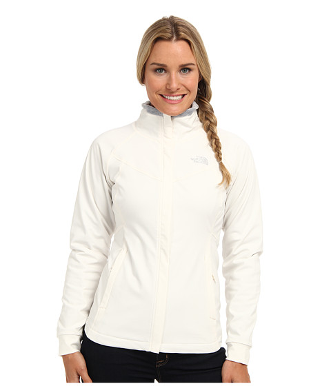 The North Face Ruby Raschel Womens Jacket