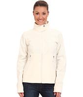 The North Face - Calentito Jacket