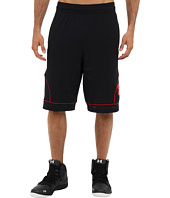 Under Armour - Freight Game II 12