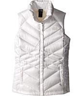 The North Face - Aconcagua Vest