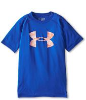Under Armour Kids - UA Tech™ Big Logo S/S Tee (Big Kids)