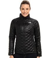 The North Face - ThermoBall™ Remix Jacket