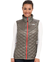 The North Face - ThermoBall™ Remix Vest