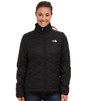 The North Face - Mossbud Swirl Insulated Jacket