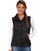 The North Face - Red Slate Vest