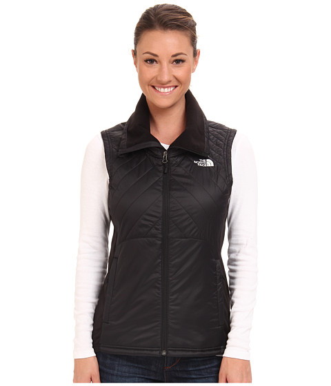 The North Face Sambe Womens Vest