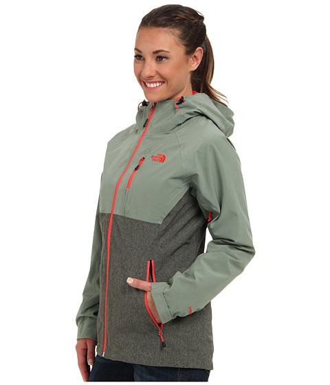 The North Face ThermoBall  Triclimate  Jacket - 6pm.com