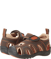 pediped - Shoreline Flex (Toddler/Little Kid/Big Kid)