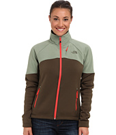 The North Face - Momentum 300 Pro Jacket