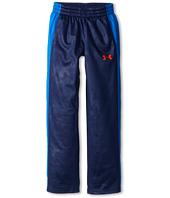 Under Armour Kids - UA Brawler Knit Pant (Big Kids)