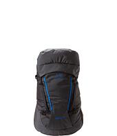 Arc'teryx - Nozone 75 Backpack