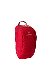 Arc'teryx - Pyxis 12 Backpack