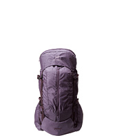 Arc'teryx - Altra 72 LT Backpack