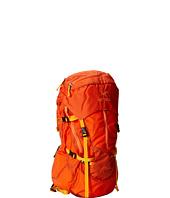 Arc'teryx - Altra 33 LT Backpack