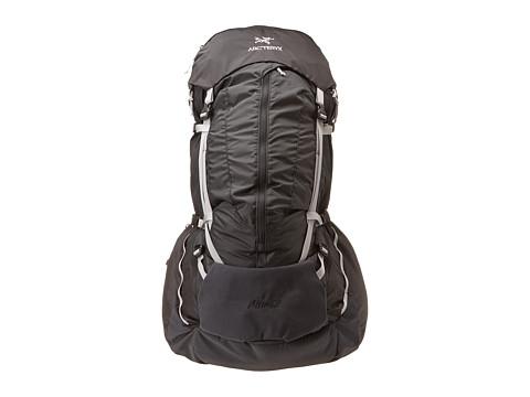 Arc'teryx Altra 62 LT Backpack
