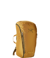 Arc'teryx - Miura 35 Backpack