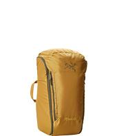 Arc'teryx - Miura 45 Backpack