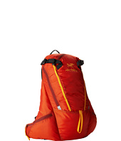 Arc'teryx - Chilcotin 12 Backpack