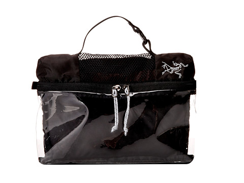Arc'teryx Index Travel Kit