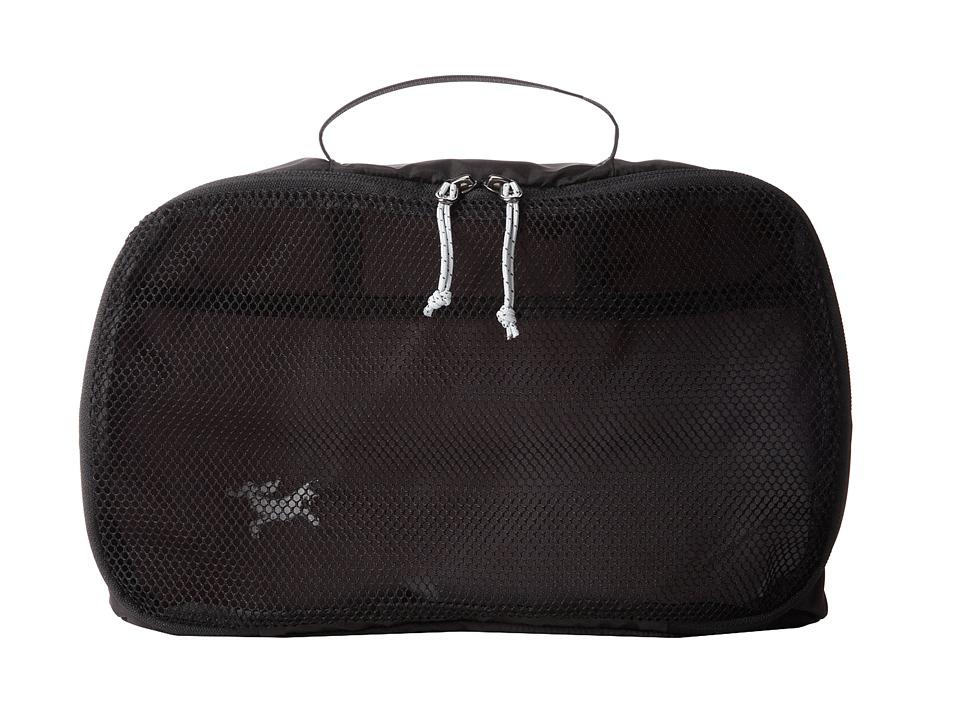 Arcteryx Index 5 Carbon Copy Bags