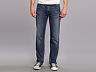 Joe's Jeans Classic Straight in Evert