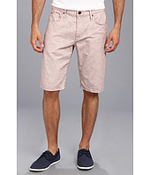 Joe's Jeans - Weekend Collection Japanese Cotton Short in Lava