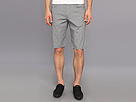 Joe's Jeans Weekend Collection Five-Pocket Twill Short