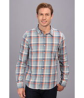 Joe's Jeans - Relaxed Single Pocket Shirt