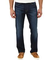 Joe's Jeans - Japanese Denim Classic Straight in Kenji