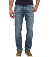 Joe's Jeans - Vintage Reserve Brixton Straight & Narrow in Tumas