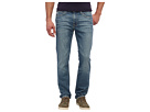 Joe's Jeans Vintage Reserve Brixton Straight Narrow