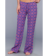 Lucy Love - Fluid Pant