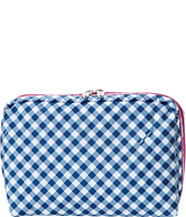 LeSportsac - XL Rectangular and Square Cosmetic Combo