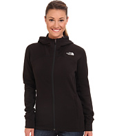 The North Face - Momentum Hoodie