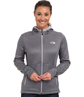 The North Face - Agave Hoodie