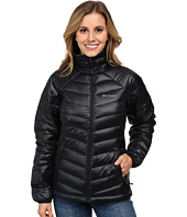 Columbia - Platinum 860 TurboDown™ Down Jacket