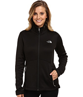 The North Face - Agave Jacket