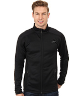 The North Face - Stokes Full Zip
