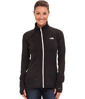 The North Face - Concavo Full Zip