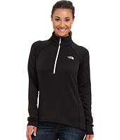 The North Face - Concavo 1/2 Zip